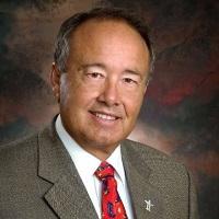 Darryl Schroeder, Executive Committee
