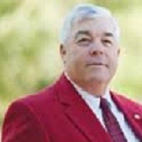 Jeff Allen, Director