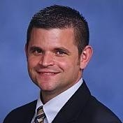 Jerry Portele, Secretary