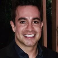 Scott Zamir, Director
